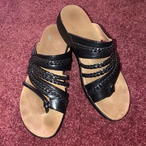 205e2d410f86f Women s Yuu Sandals on Poshmark